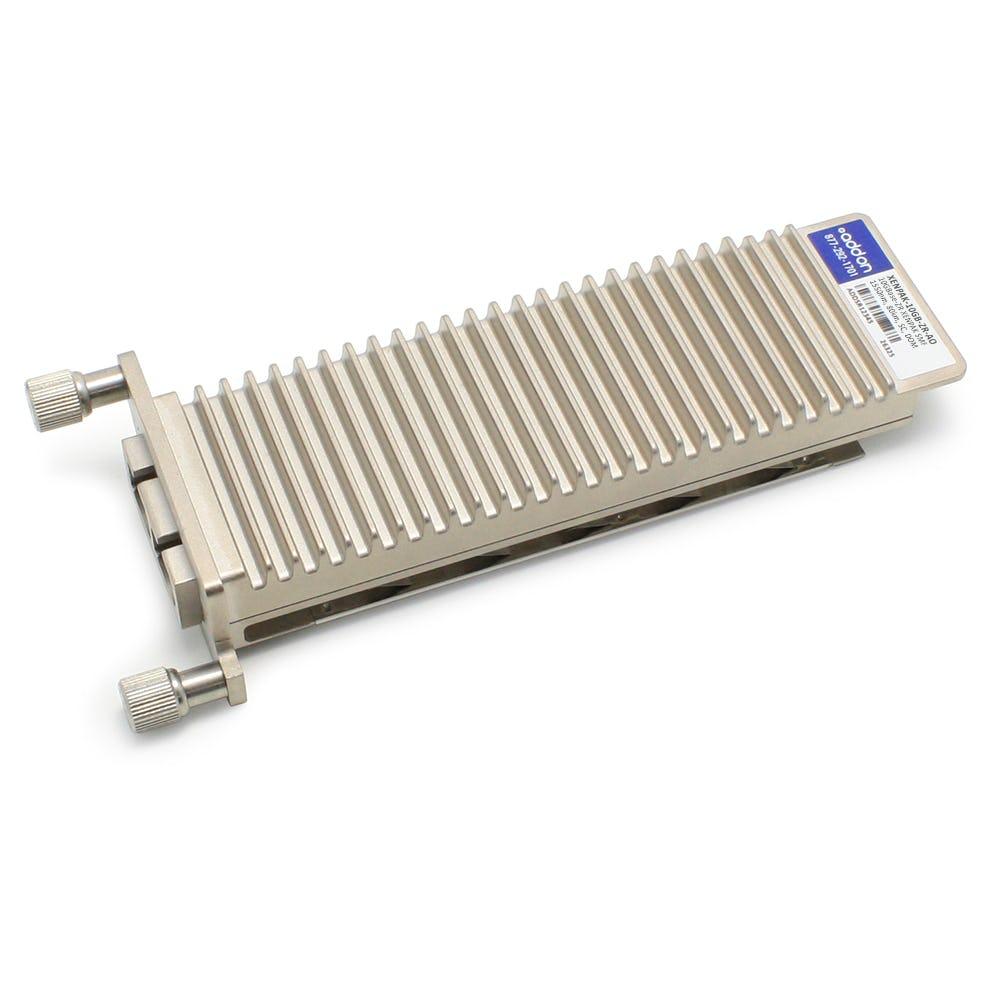 XENPAK-10GB-ZR-AO