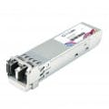SFP-GE-100LX-CISCO-C