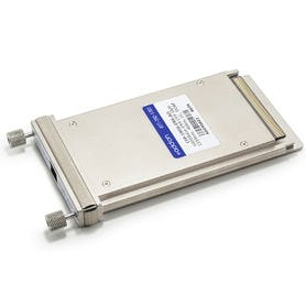 CFP-100G-ER4-AO