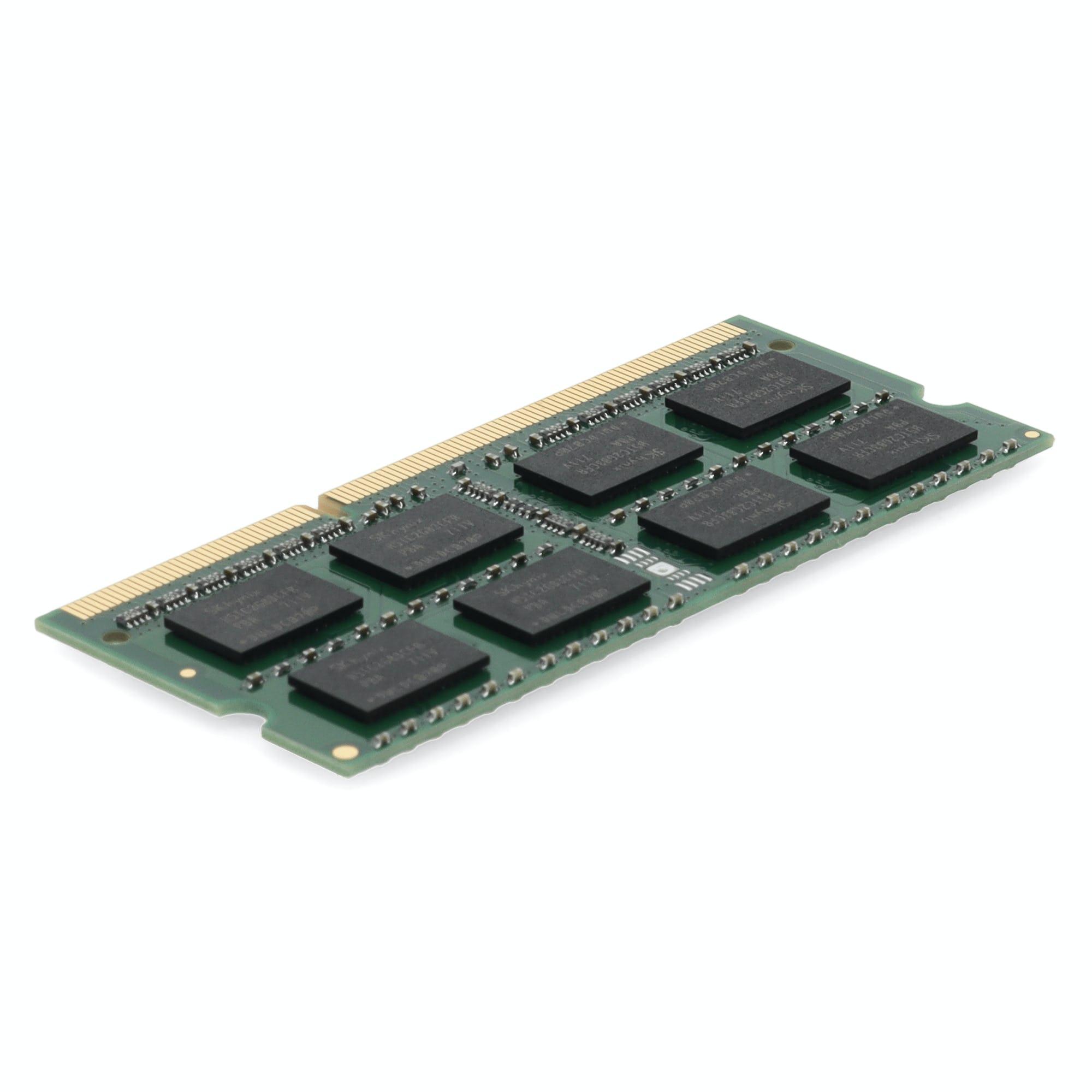 KTT1066D3/4G-AA