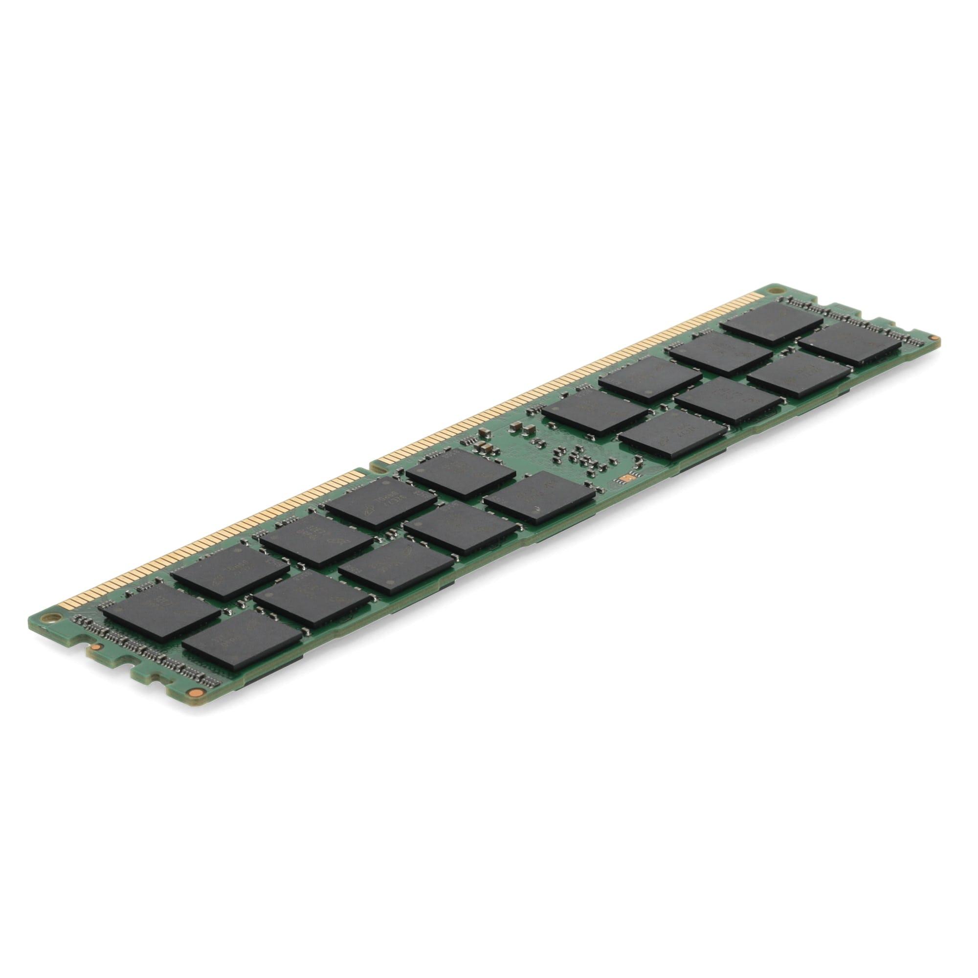 A5008568-AM
