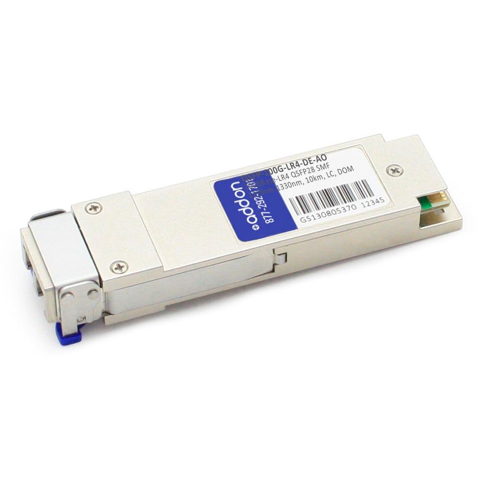 QSFP-100G-LR4-DE-AO