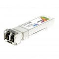 SFP-10GCWER-47-C