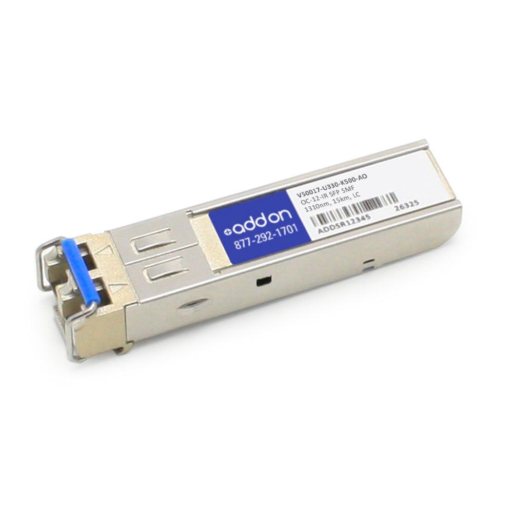 V50017-U330-K500-AO