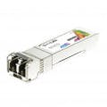 PAN-SFP-PLUS-ER-CW27-C