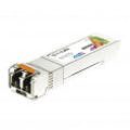 PAN-SFP-PLUS-ER-CW57-C