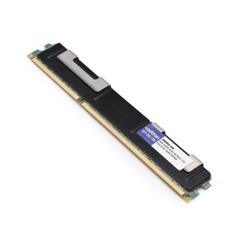 X8098A-AM