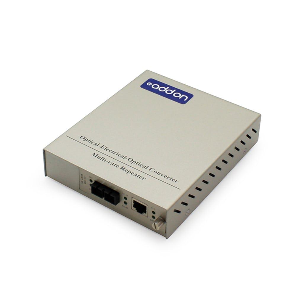 ADD-MCC1MSM20-SK
