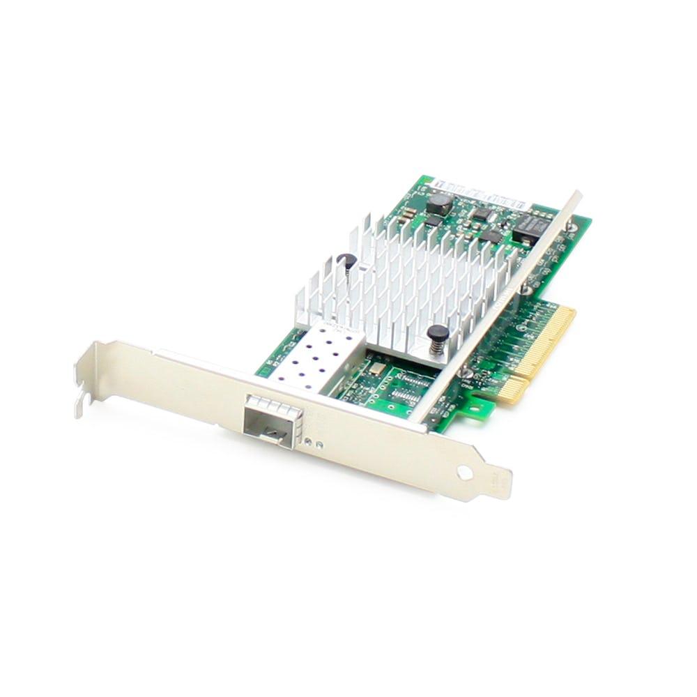 ADD-PCIE-1SFP+