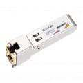 1000BASE-T-SFP-EXT-C