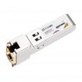 SFP-100BASE-TX-I-C
