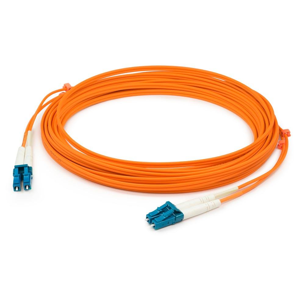 XLDACBL1-AO Addon-Networking Twinaxial Cable