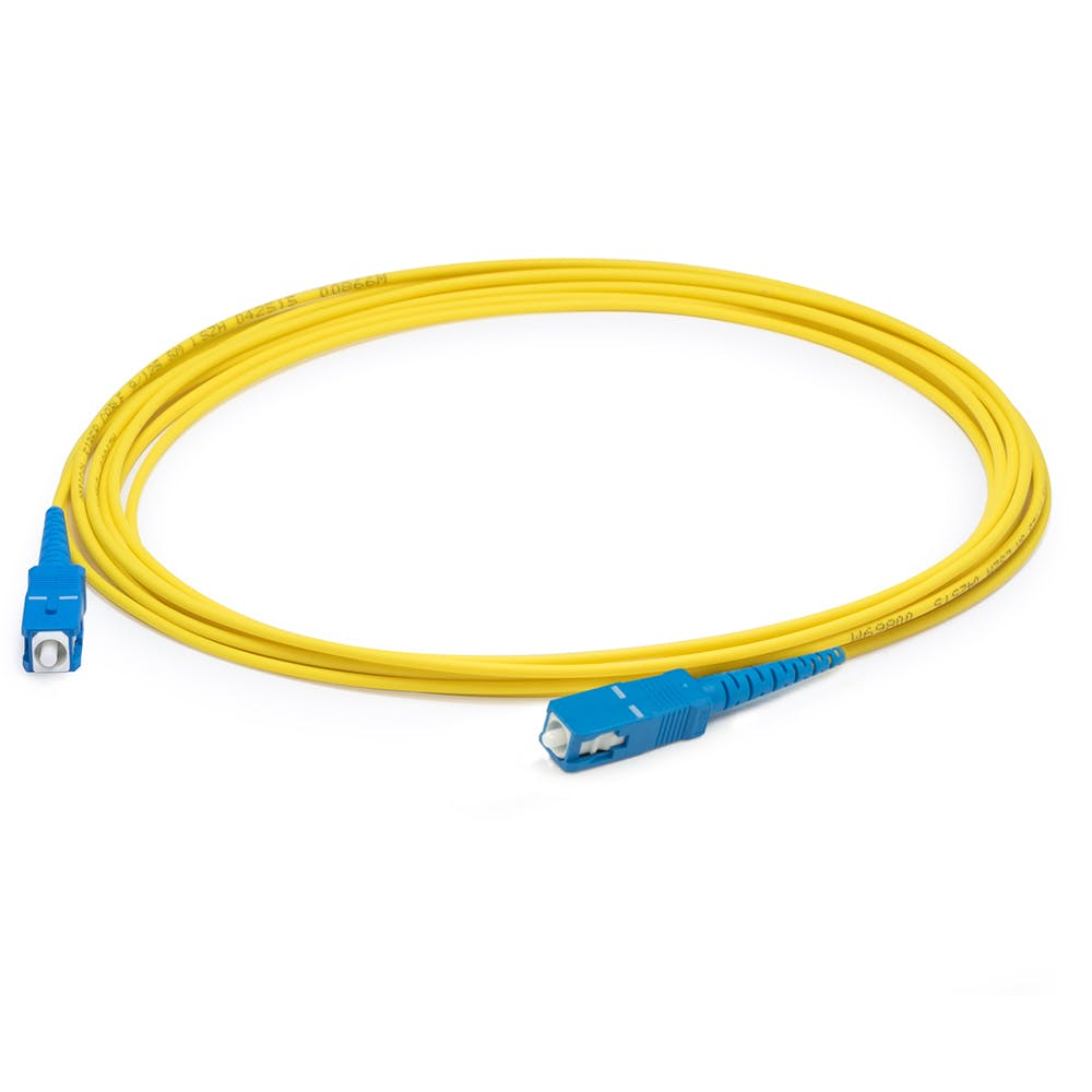ADD-SIBSNE-ADAC1M Addon-Networking Twinaxial Cable
