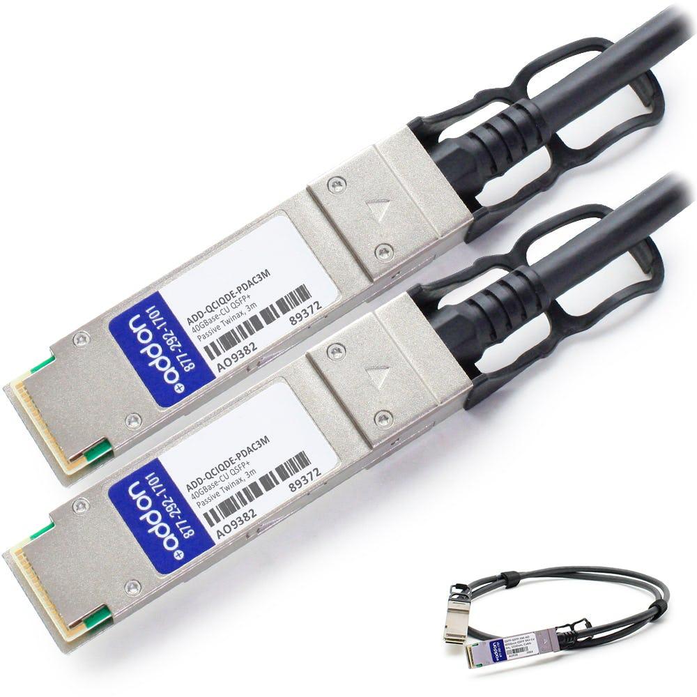 ADD-QCIQDE-PDAC3M