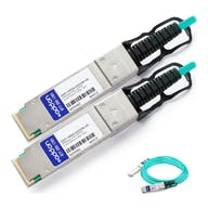 QSFP-100GB-AOC50M-AO