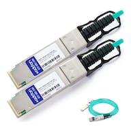 QSFP-100GB-AOC75M-AO