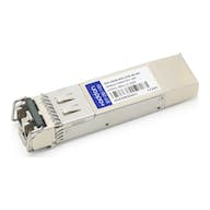 SFP-10GB-HD1-27D-40-AO