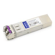SFP-10GB-HD1-49D-40-AO