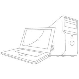 PowerBook G3 400 (Firewire)