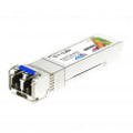 SFP-10G-ZR-1510-ARISTA-C