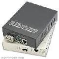 MC-PRO-1000AS-SFP-25WPOE