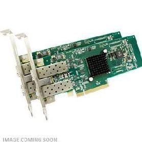ADD-PCIE-ST-FX