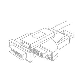 ADD-C19C2012AWG1M